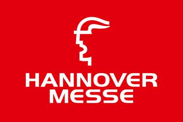 德国工业展台设计、德国工业展位搭建、德国展览设计公司